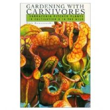 B58 Gardening with Carnivores